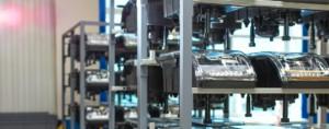 Производство и поставка автомобильной светотехники