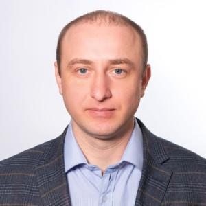 Начальник инструментального цеха Лузаков А.М.
