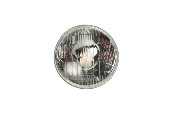 Элемент-оптический-ВАЗ-2101-09.3711200-01