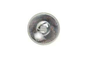 Элемент-оптический-ВАЗ-2101-09.3711200-09