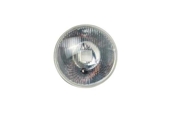 Элемент-оптический-ВАЗ-2101-09.3711200-10