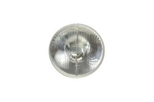 Элемент-оптический-ВАЗ-2101-09.3711200-15