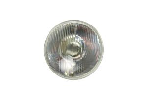 Элемент-оптический-ВАЗ-2101-09.3711200-16