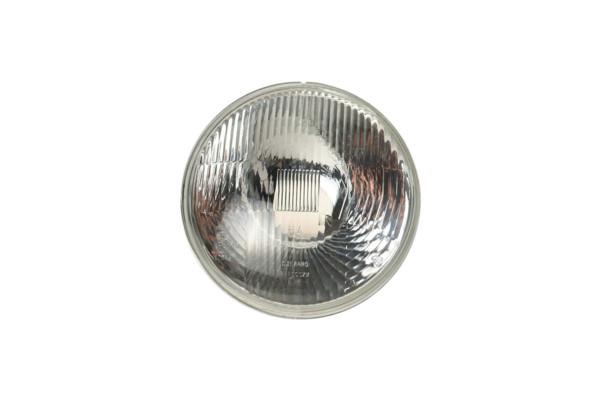 Элемент-оптический-ВАЗ-2101-09.3711200-Б1