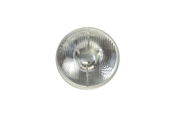 Элемент-оптический-ВАЗ-2101-114.3711200