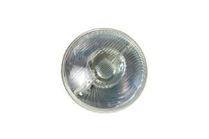 Элемент-оптический-ВАЗ-2101-124.3711200