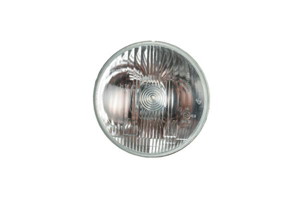 Элемент оптический ВАЗ-2106