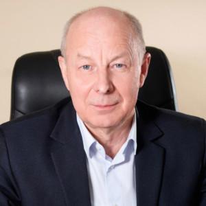 Генеральный директор Волк В.В.