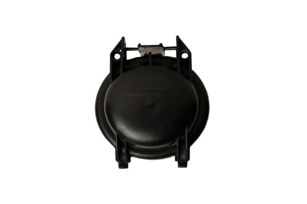 Крышка фары задняя ВАЗ-2110