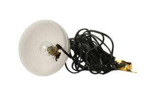 ЛП 525 Лампа переносная