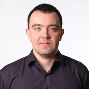 Начальник УШИП Худяков Андрей Алексеевич