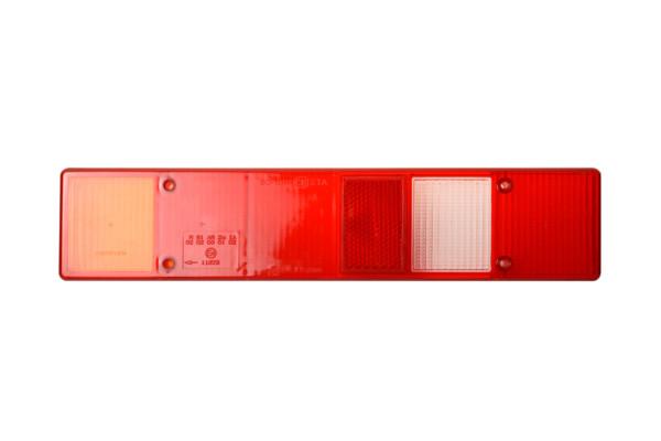 Рассеиватель заднего фонаря ГАЗ-3302