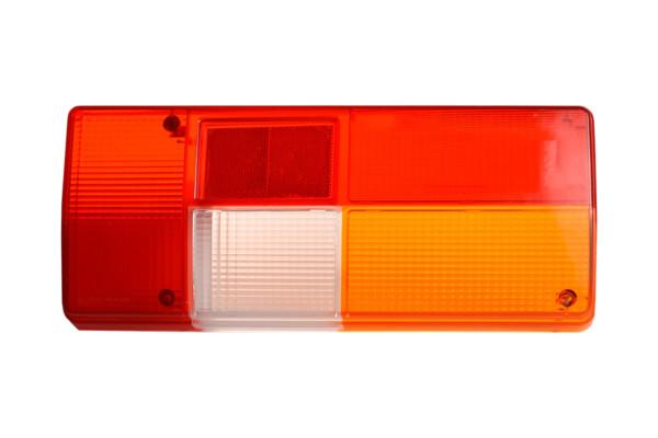 Рассеиватель заднего фонаря ВАЗ-2105 правый