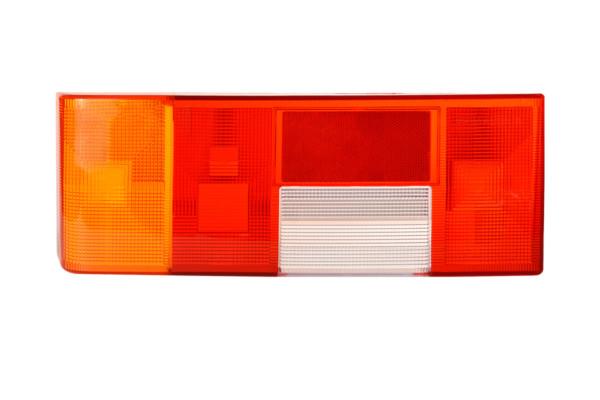 Рассеиватель заднего фонаря ВАЗ-2108 левый