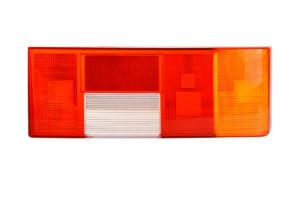 Рассеиватель заднего фонаря ВАЗ-2108 правый