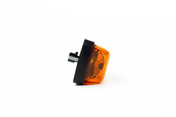 Светодиодный боковой повторитель поворота KAMAZ 5490