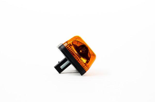Светодиодный боковой повторитель поворота KAMAZ 54901