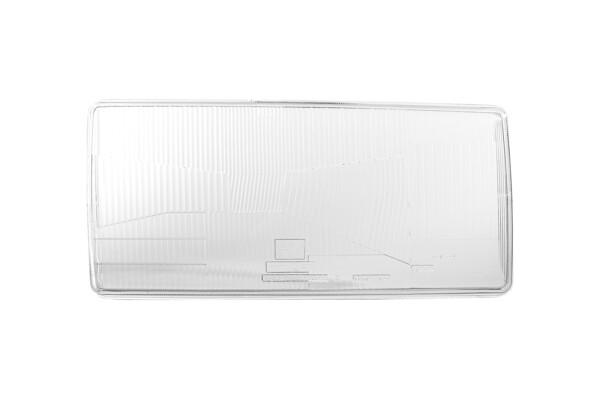 ВАЗ 2105 стекло фары 051.3711200