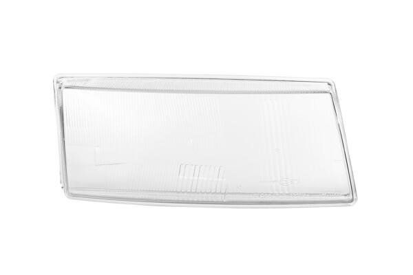 ВАЗ 2110 стекло фары аналог Аутомотив Лайтинг 101.3711200