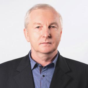Зам. генерального директора Сазонов Алексей Иванович