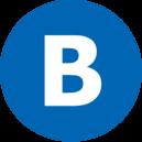 Формула света Вконтакте