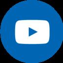 Формула света Youtube