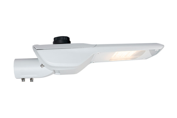 Смарт вэй светодиодный светильник сбоку