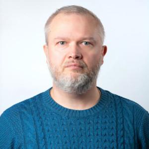 Зам. ген. дира по экономическим вопросам Зяблов Николай Иванович