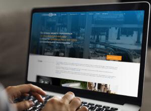 Новый сайт formulasveta.com